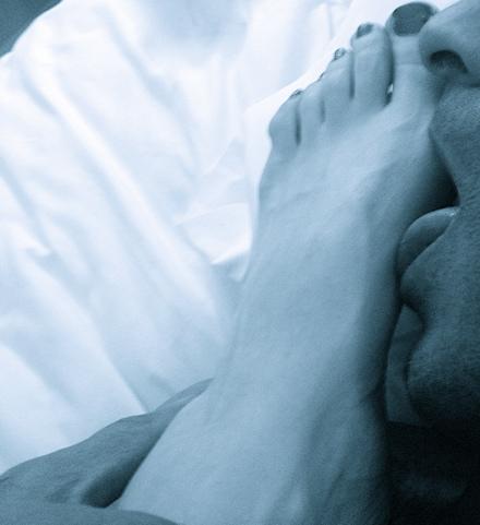 Feet, footsie, foot job, toes, foot fetish,