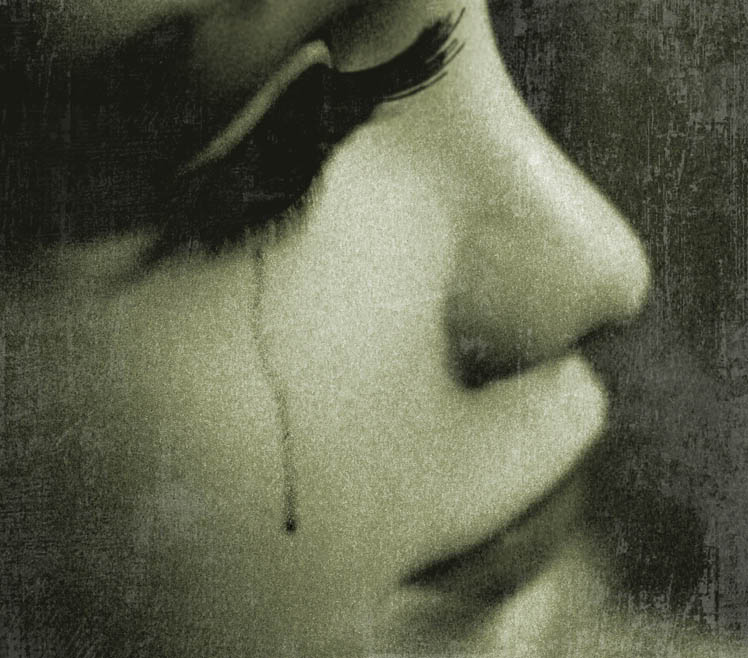 Sad, Love, Apart