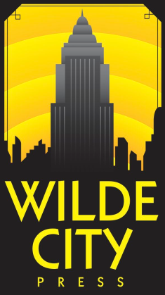 Wilde City Press
