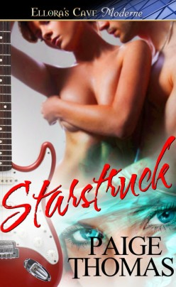 starstruck_9781419937804_msr-1