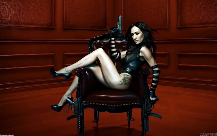 maggie_q_dangerous_sexy_woman_1920x1200