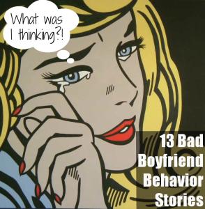 bad-boyfriend